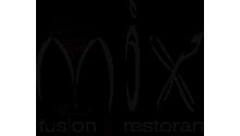 Restoran Mix Fusion